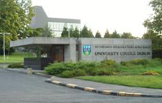 campus-thumb2